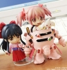 photo of Nendoroid Sakura Shinguji & Koubu Set