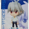 photo of Super Deformation Maniac #3: Nagisa Kaworu