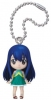photo of Fairy Tail Deformed Mini Figure Part 2: Wendy Marvell