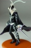 photo of One Coin Grande Figure Collection Tales of Destiny & Tales of Destiny 2: Judas