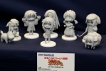 photo of Toys Works Collection 2.5 Suzumiya Haruhi-chan & Nyoron Churuya-san 2nd: Asahina Mikuru