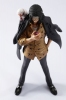 photo of Figure Colosseum SCultures Zoukeiou Chojho Kessen vol.4 Rob Lucci