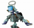 photo of RIO:bone: Canti Green ver.