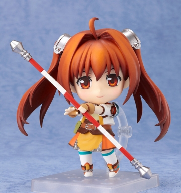main photo of Nendoroid Estelle Bright