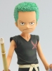 photo of The Grandline Children DXF Figure Vol.5 Roronoa Zoro