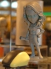 photo of Tiger & Bunny World Collectable Figure Vol.2: Agnes Joubert