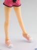 photo of Kousaka Kirino Swimsuit ver.