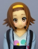 photo of Ichiban Kuji Premium K-ON! Movie: Tainaka Ritsu