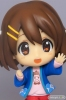 photo of Ichiban Kuji Premium K-ON! Movie: Yui Hirasawa