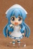 photo of Nendoroid Ika Musume
