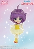 photo of Little Byul Creamy Mami
