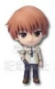 photo of Ichiban Kuji Chibi Kyun-Chara World Angel Beats!: Otonashi Yuzuru