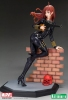 photo of MARVEL Bishoujo Statue Black Widow Covert Ops Ver.