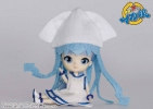 photo of Little Dal Squid Girl
