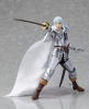 photo of figma Griffith