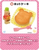 photo of Disney Character Mogumogu 10: Pancake and Syrup