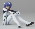 photo of Revoltech Miniature Ayanami Rei