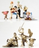 photo of One Piece Motion Figure: Usopp