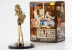photo of One Piece Motion Figure: Nami