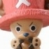 One Piece Motion Figure: Tony Tony Chopper