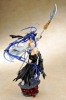 photo of Kanu Unchou Black Shrine Maiden Ver.
