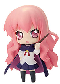 main photo of Nano-Colle Series: The Familiar of Zero F Collection: Louise