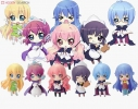 photo of Nano-Colle Series: The Familiar of Zero F Collection: Louise