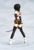 photo of One Coin Grande Figure Collection Tales of Destiny & Tales of Destiny 2: Rutee Katret