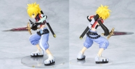 photo of One Coin Grande Figure Collection Tales of Destiny & Tales of Destiny 2: Kyle Dunamis