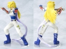 photo of One Coin Grande Figure Collection Tales of Destiny & Tales of Destiny 2: Stahn Aileron