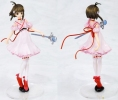 photo of One Coin Grande Figure Collection Tales of Destiny & Tales of Destiny 2: Reala