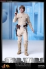 photo of Movie Masterpiece DX: Luke Skywalker Bespin Outfit