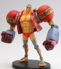 photo of The Grandline Men DXF Figure Vol.13 Franky