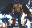 photo of Chouzoukei Damashii Tekken 6: Devil Jin (Secret figure)