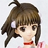 One Coin Grande Figure Collection Tales of Destiny & Tales of Destiny 2: Reala