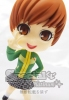 photo of Persona 4 The Animation Special Kuji Platinum: Satonaka Chie