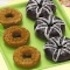 Donuts To Go!: Old Fashion & Double Choco Donuts