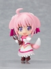 photo of Nendoroid PLUS Nendoroid Generation Charm: Millhiore F. Biscotti