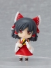 photo of Nendoroid PLUS Nendoroid Generation Charm: Hakurei Reimu