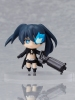 photo of Nendoroid PLUS Nendoroid Generation Charm: Black ★ Rock Shooter