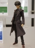 photo of figma Emiya Kiritsugu