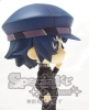 photo of Persona 4 The Animation Special Kuji Platinum: Shirogane Naoto