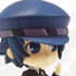 Persona 4 The Animation Special Kuji Platinum: Shirogane Naoto