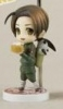 photo of One Coin Grande Figure Collection Hetalia: China Dim Sum Ver.