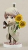 photo of One Coin Grande Figure Collection Hetalia: Russia Sunflower Ver.