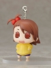 photo of Character Charm Collection: Puchimasu!: Koami