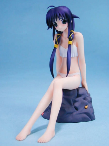 main photo of Andou Mahoro Swimsuit Ver.