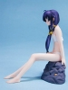photo of Andou Mahoro Swimsuit Ver.
