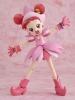 photo of Petit Series Pretty Figure Series: Harukaze Doremi & Dodo