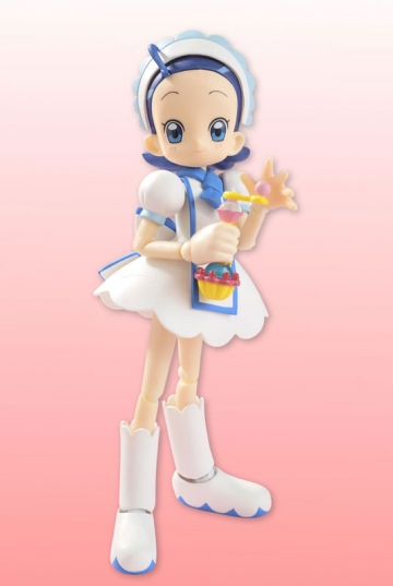 main photo of Aiko Seno Pastry Chef Costume Ver.